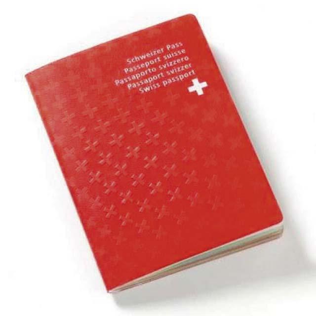 Vorbereitung Einbürgerungstest Kt. Aargau